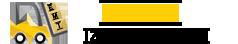 İZMİR Kiralık Forklift | Forklift Kiralama | İzmirde Forklift-Forklift Kiralama Firması İzmir Merkezli Kendi Araçlarımız ile Hizmet veriyoruz.
